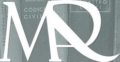 Logo Martinelli Rogolino
