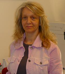 Laura Trotta