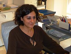 Valentina Spagnolo