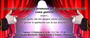 banner_Martinelli_febbraio2016