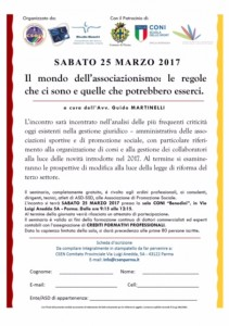 Parma 25-03-2017