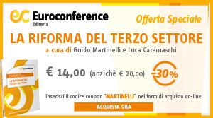 17_10_02_ADV_sito_Mart_Editoria_evento_martinelli_speciale_terzo_settore