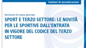 9558_z_Immagine prodotto_seminari_CST_sport_terzo_settore
