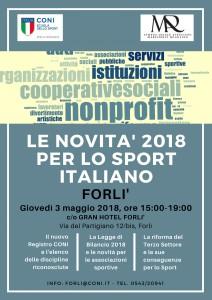 Forlì_seminario_3_maggio_2018