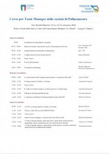 Programma FIP 15-09-18 1