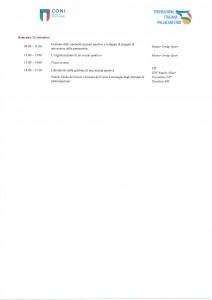 Programma FIP - 15-09-18 2