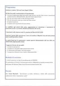 Rovigo 8-02-2019 pag. 2 (1)