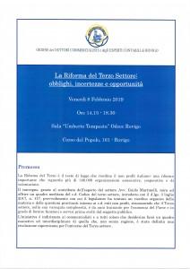 Rovigo 8-02-2019 pag. 2 (2)
