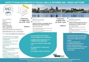 Mantova 14 Giugno 2019