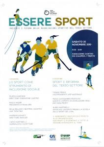 Trento 30-11-2019