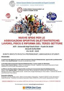 Asti 31-01-2020