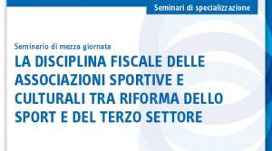 La disciplina fiscale 27-10-21