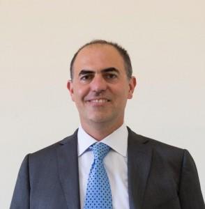 Biagio Giancola fototessera