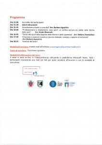 Ancona 16-09-21 due